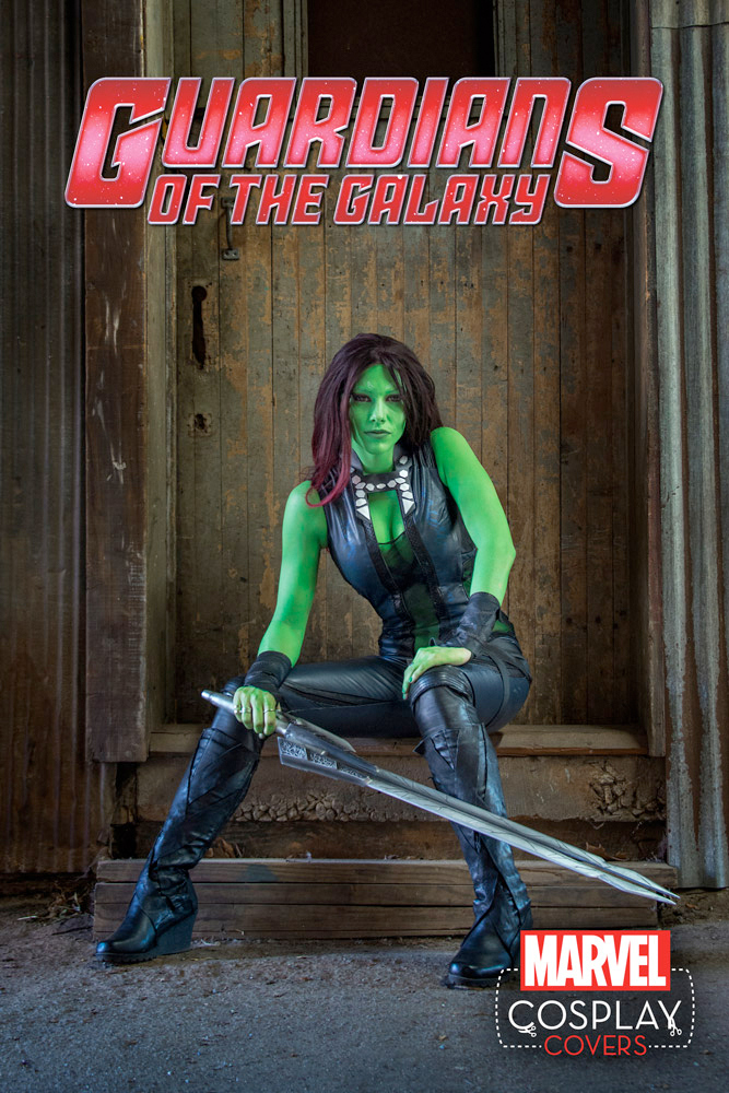 cosplayer-marvel-covers (1)
