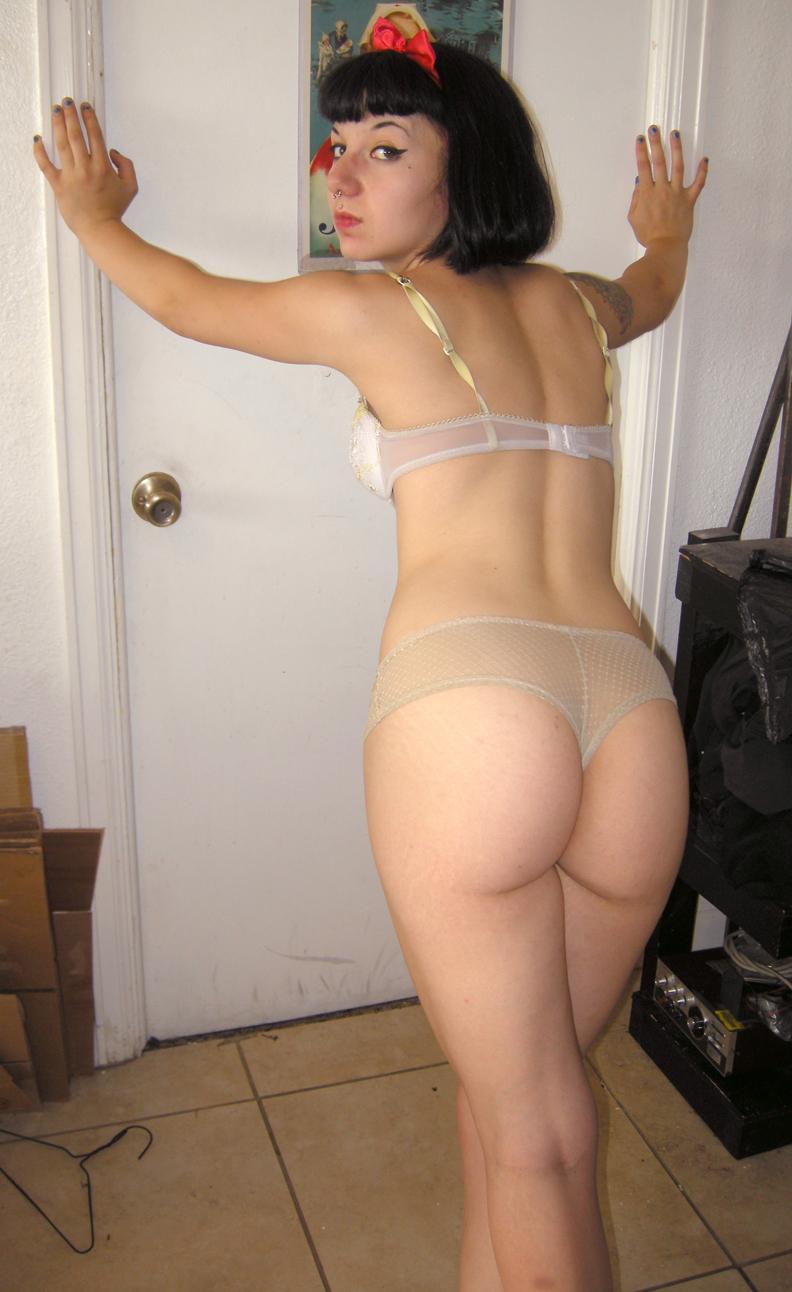 high heels pantyhose tgp movies