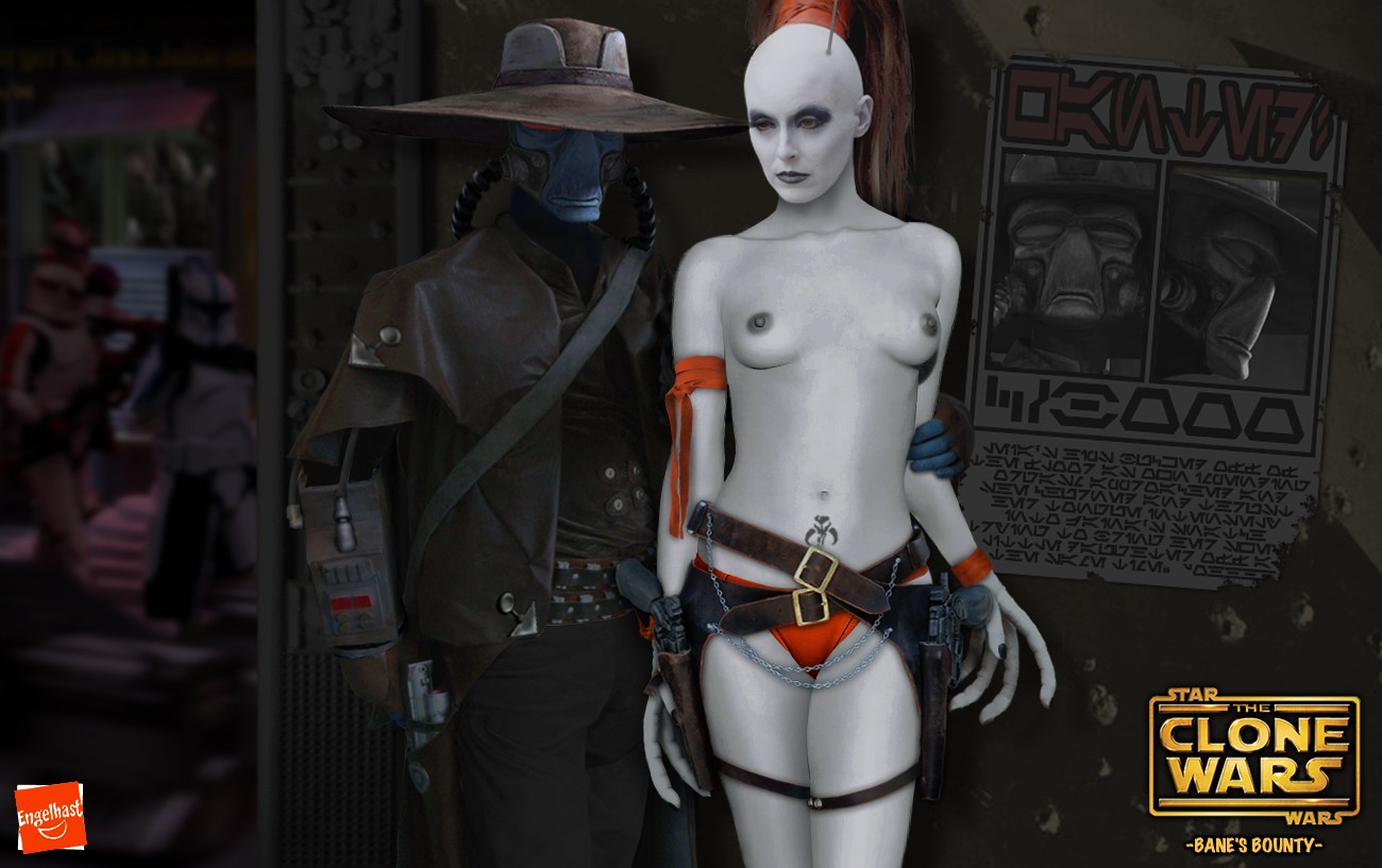 Star wars the clone wars cosplay porn  erotic galleries