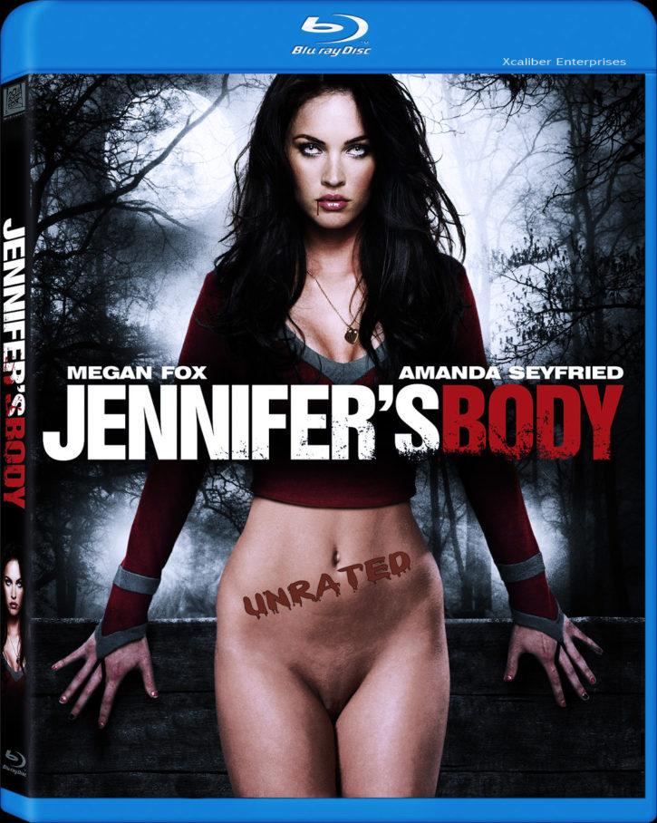 1058117 - Jennifer's_Body Jennifer_Check Megan_Fox fakes