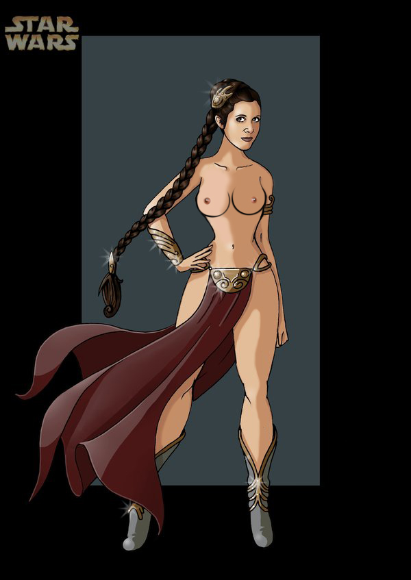 1424330 - Carrie_Fisher Princess_Leia_Organa Star_Wars