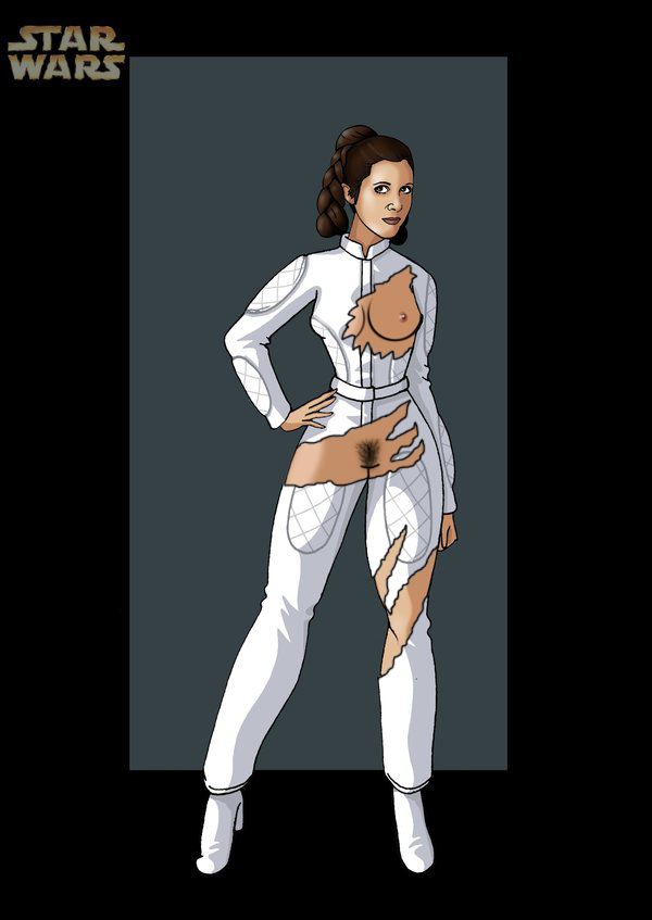 1424333 - Carrie_Fisher Princess_Leia_Organa Star_Wars