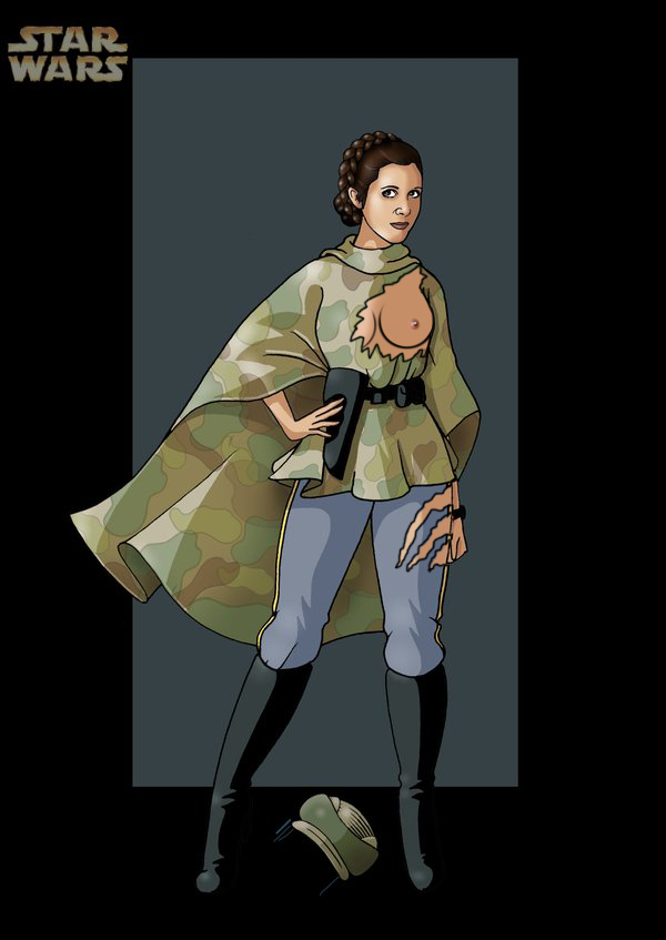 1424334 - Carrie_Fisher Princess_Leia_Organa Star_Wars