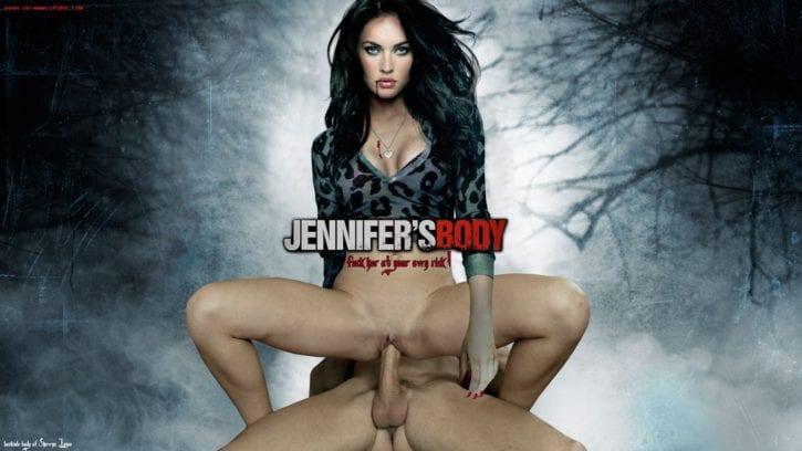 1479259 - Jennifer's_Body Jennifer_Check Megan_Fox fakes