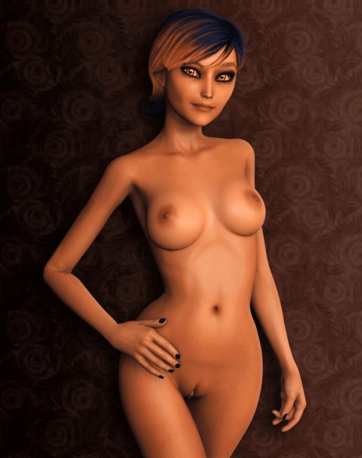 nude star wars sabine pussy № 181267