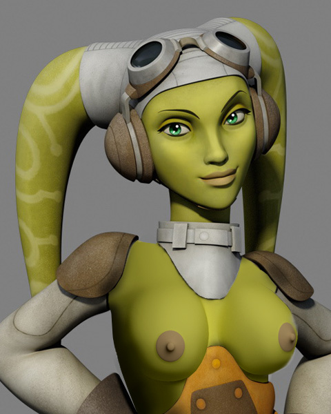 1662598 - Hera_Syndulla Star_Wars Star_Wars_Rebels