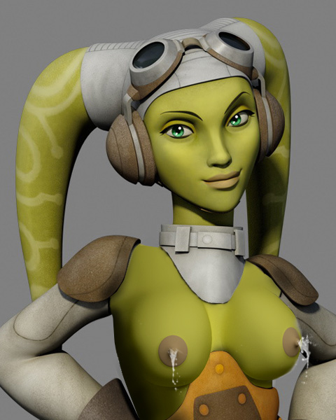 1662599 - Hera_Syndulla Star_Wars Star_Wars_Rebels