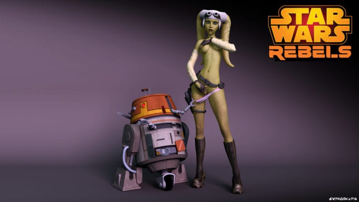 1669764 - 0biwanken0bie Hera_Syndulla Star_Wars Star_Wars_Rebels
