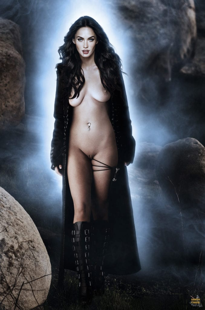 1681167 - Jennifer's_Body Jennifer_Check Megan_Fox fakes