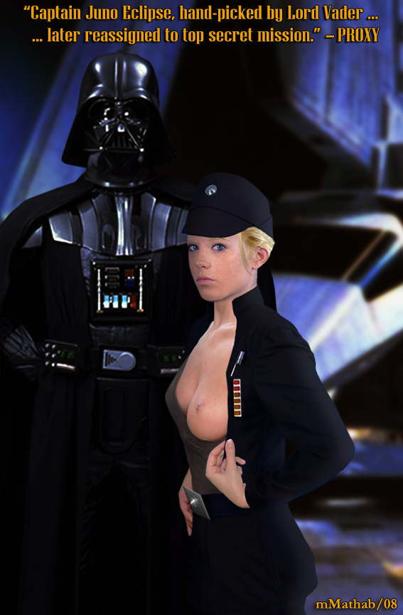 243740 - Darth_Vader Juno_Eclipse Star_Wars The_Force_Unleashed