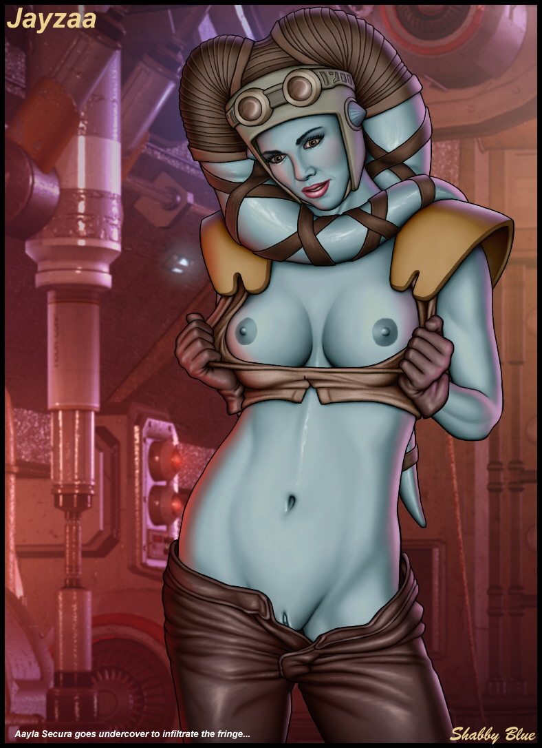 Big tits lesbian porn