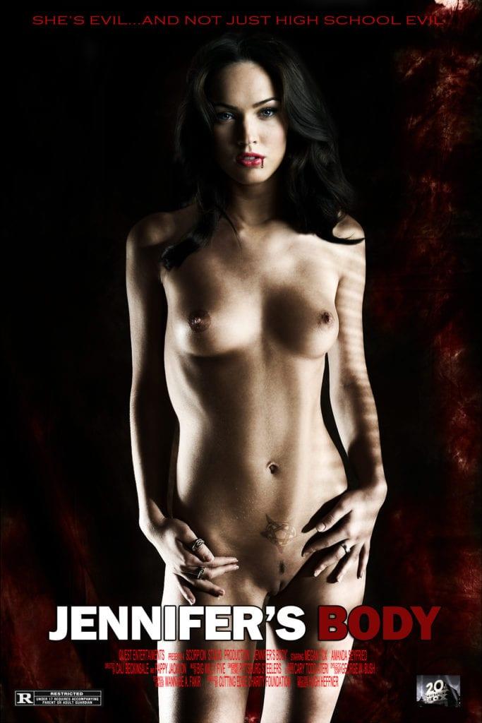 608852 - Jennifer's_Body Jennifer_Check Megan_Fox fakes