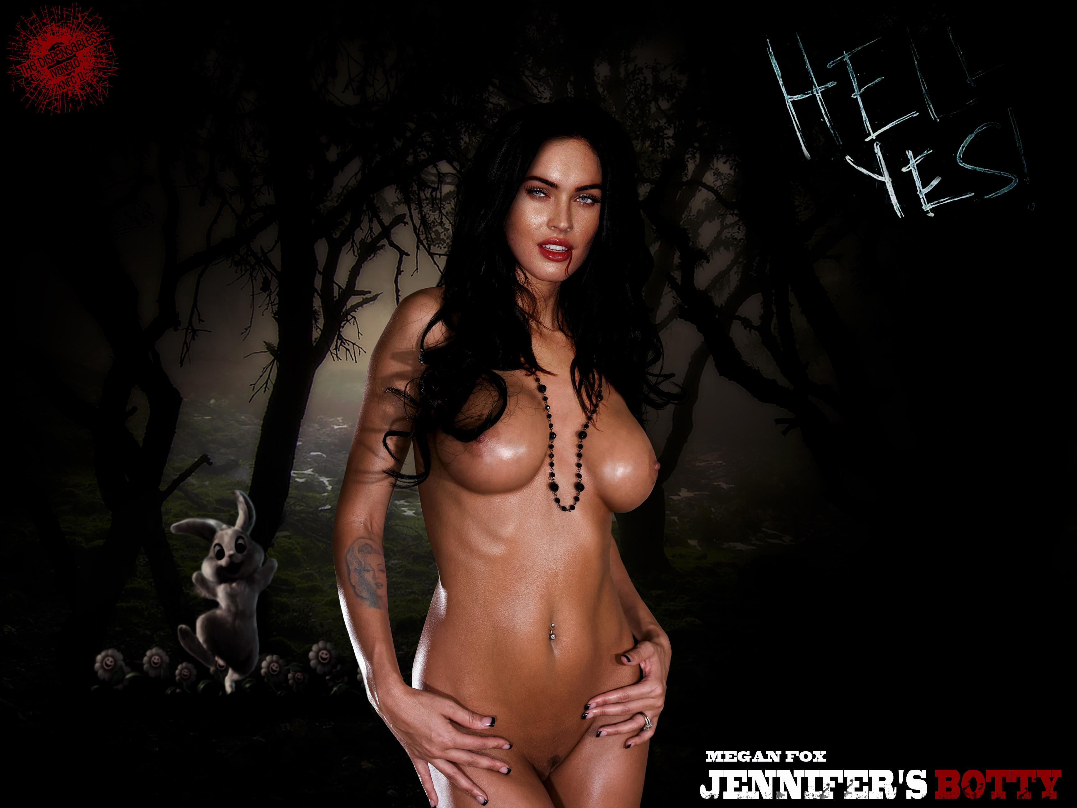 vempire naked girls gallery