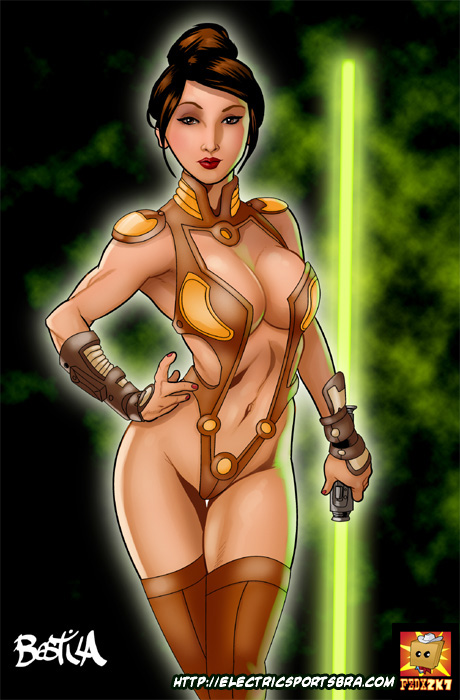 033_006_Bastila_Shan Knights_of_the_Old_Republic Star_Wars