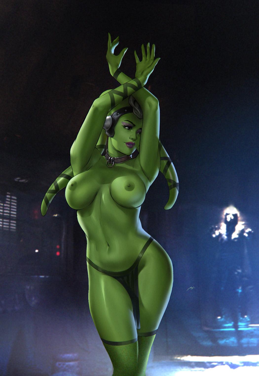 Naked sexy twileck men xxx images