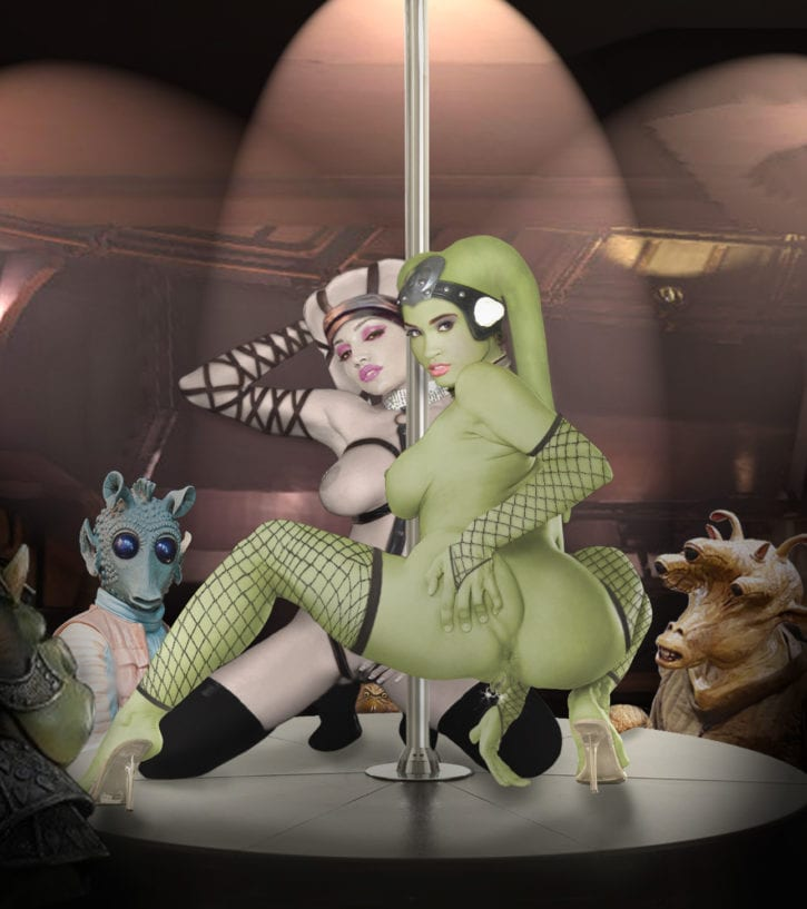 1156281 - Hutt Jabba_the_Hutt Lyn_Me Oola Star_Wars Twi'lek demogoron fakes