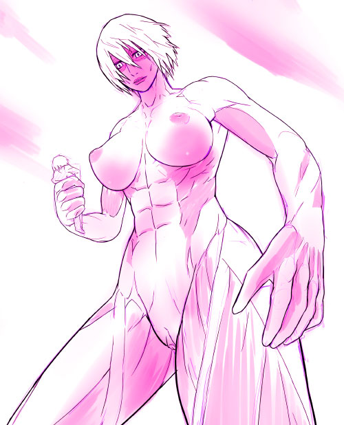 1203999 - Attack_On_Titan Female_Titan