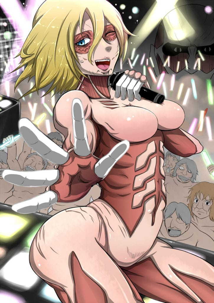1204815 - Attack_On_Titan Female_Titan