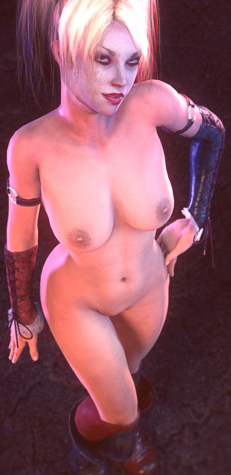 Looking Porn 22