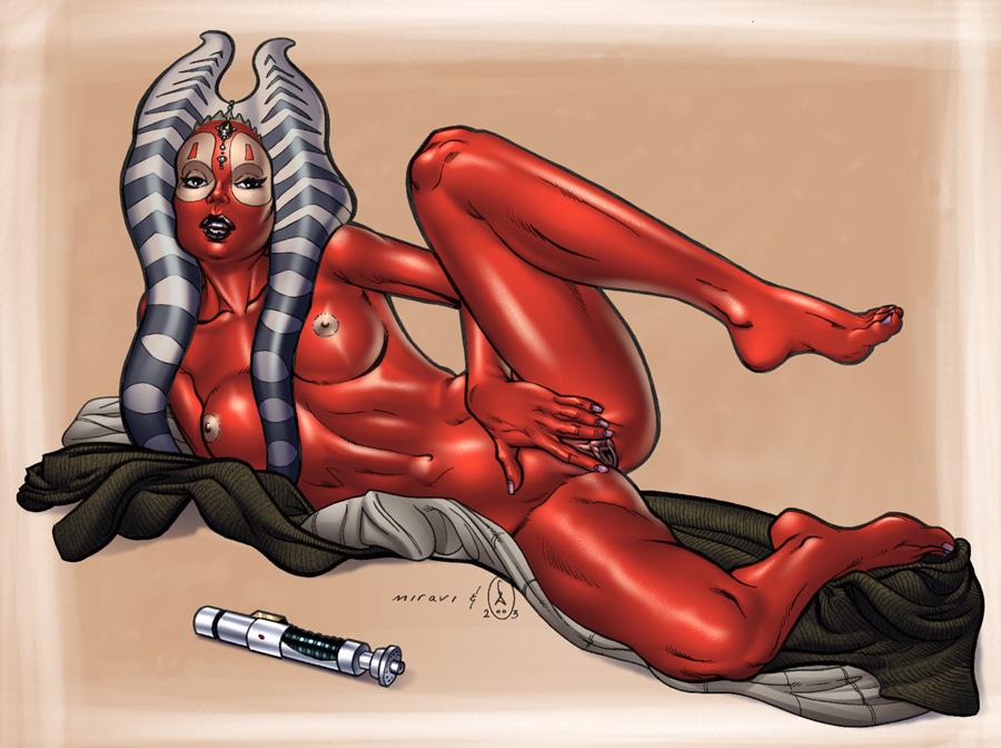ryan conner i am into orgies