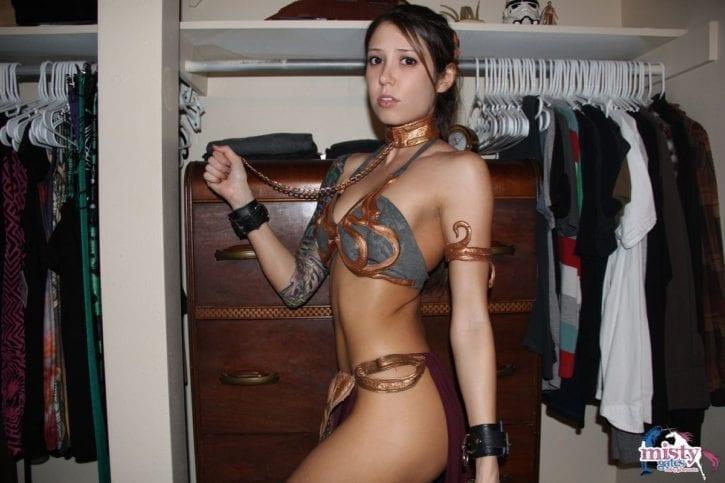 beautiful women nude gifs