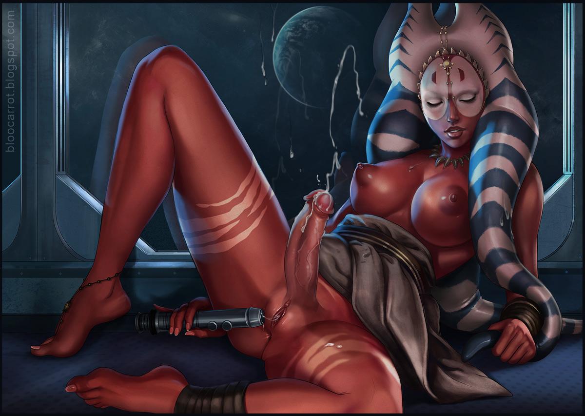 porno-v-mire-star-wars
