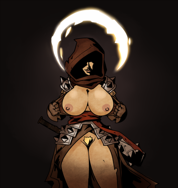 darkest dungeon sexy