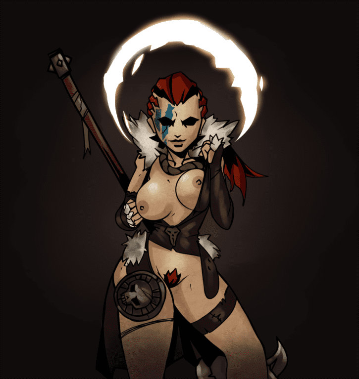 005_Darkest_Dungeon Hellion