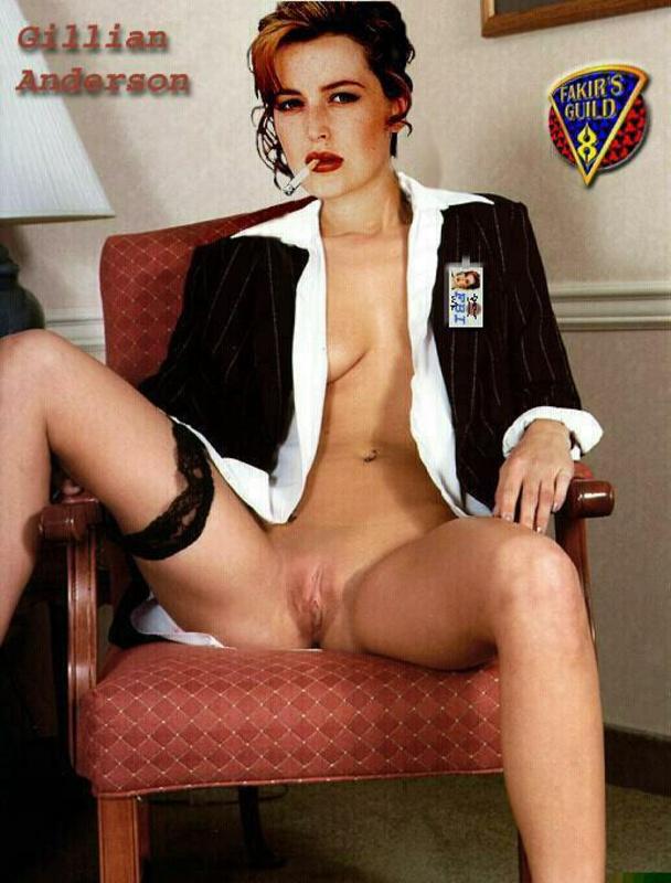 eroticheskiy-massazh-salon-monamur
