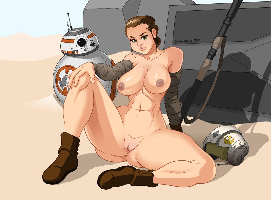Star wars pussy & porn pics adult pics