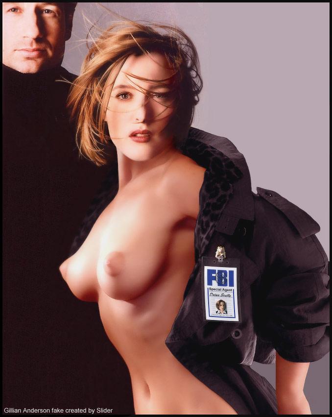 Force awakens porn