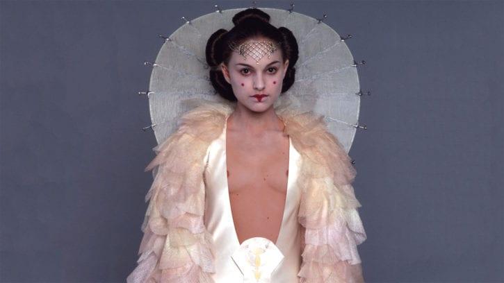 1510445 - Natalie_Portman Padme_Amidala Star_Wars fakes