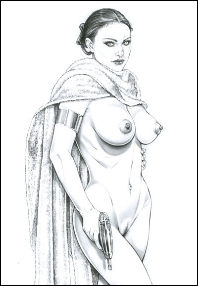 1569229 - Armando_Huerta Natalie_Portman Padme_Amidala Star_Wars