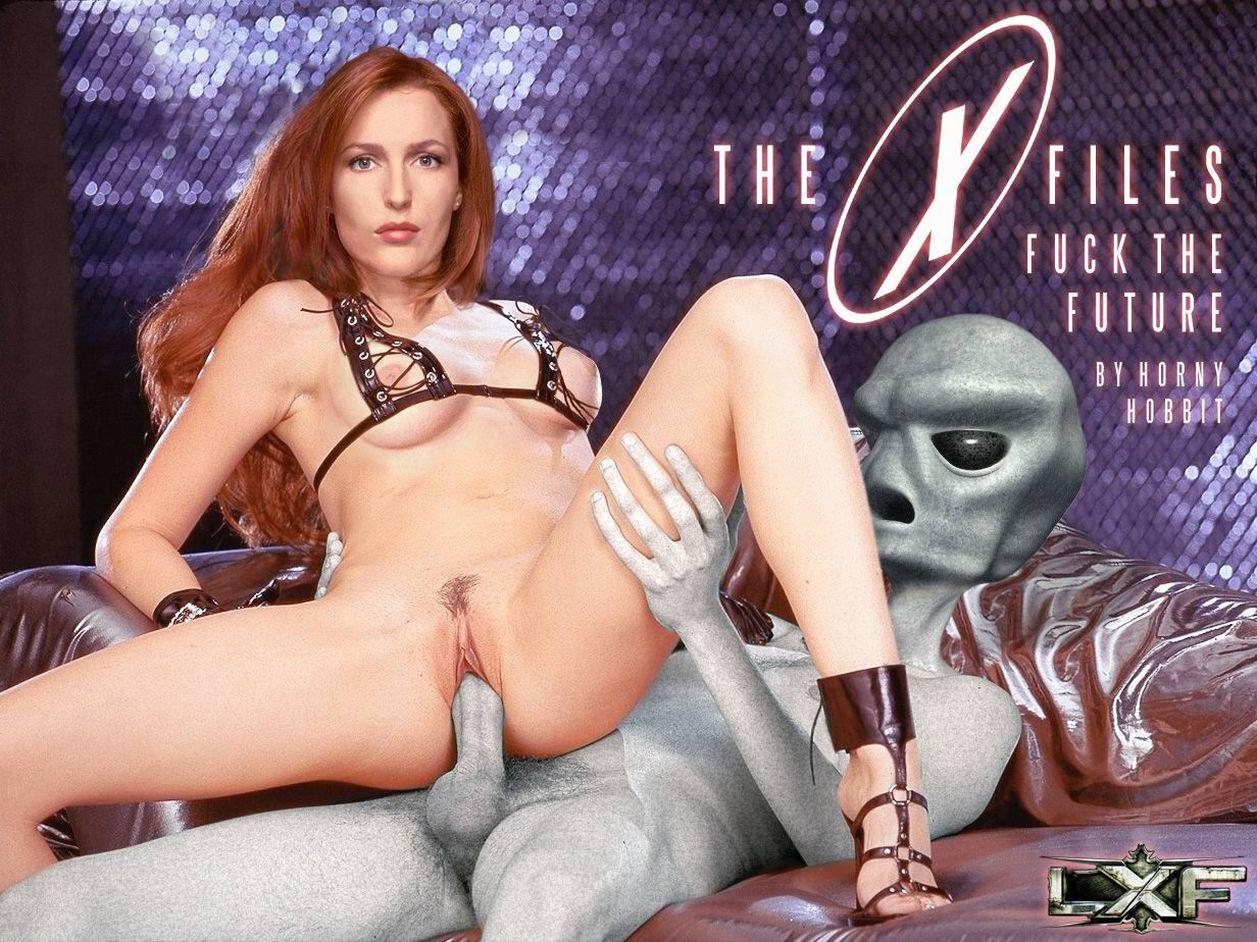 порно актрисы фай