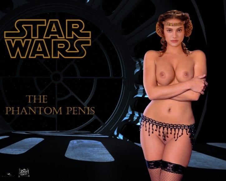 1777267 - Natalie_Portman Padme_Amidala Star_Wars fakes