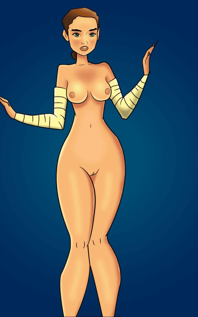 1789417 - Rey Star_Wars The_Force_Awakens toonatiu