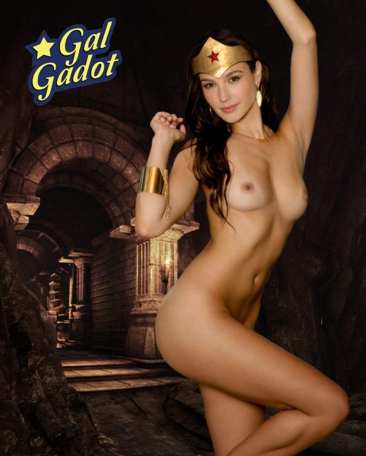1565070 - DC Gal_Gadot Wonder_Woman fakes