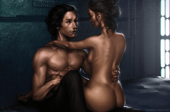 Free private porn pics