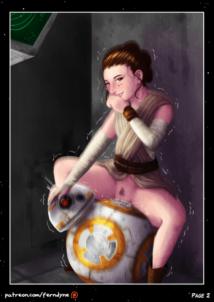 1798644 - BB-8 Fern Rey Star_Wars The_Force_Awakens