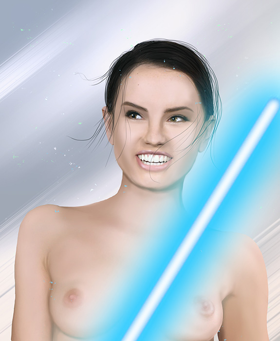 1804981 - Daisy_Ridley Krakensan Rey Star_Wars The_Force_Awakens