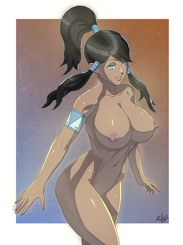 1807623 - Avatar_the_Last_Airbender Korra Tesan The_Legend_of_Korra