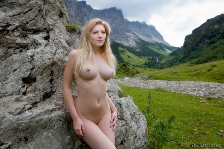 1506310 - Lagertha Vikings fakes katheryn_winnick