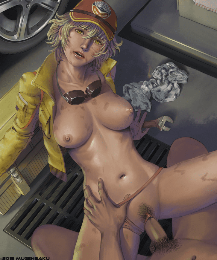 Needs sort Final fantasy hentai picture torrent