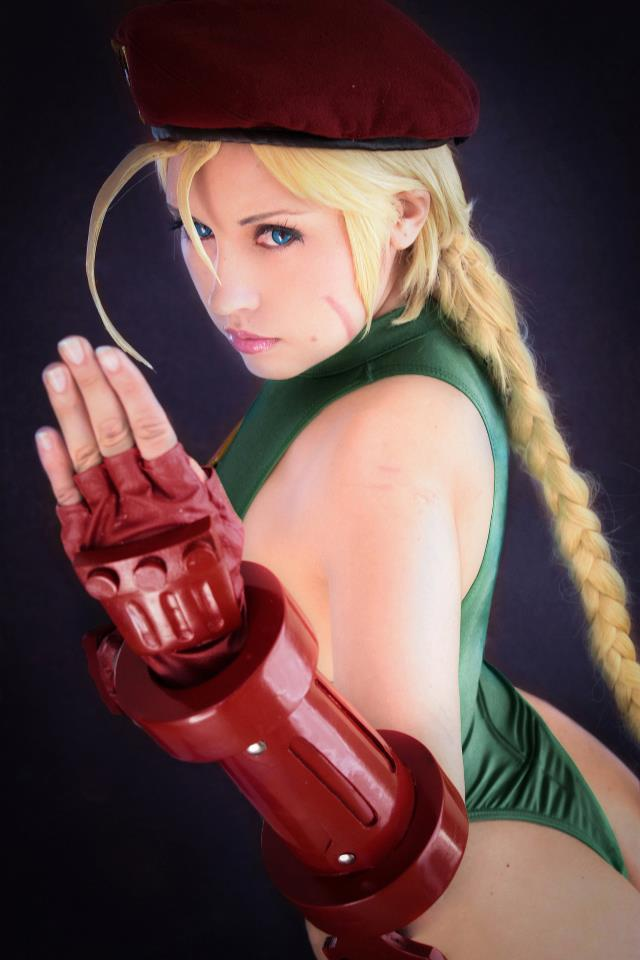 cammy-cosplay9