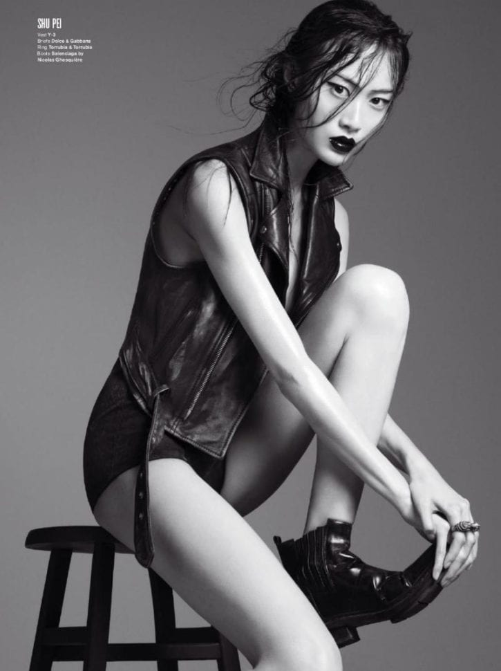 liu-wen-tao-okamoto-shu-pei-and-fei-fei-sun-by-terry-tsiolis-for-v-71-girls-on-top-04