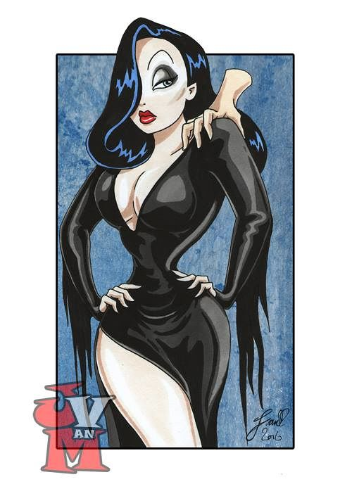 she-s-not-bad-she-s-just-drawn-that-way-these-illustrations-show-jessica-rabbit-in-som-899981