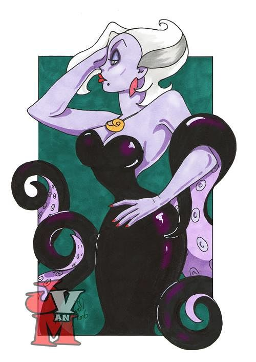 she-s-not-bad-she-s-just-drawn-that-way-these-illustrations-show-jessica-rabbit-in-som-899982