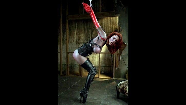 1698293 - Black_Widow Marvel Scarlett_Johansson fakes