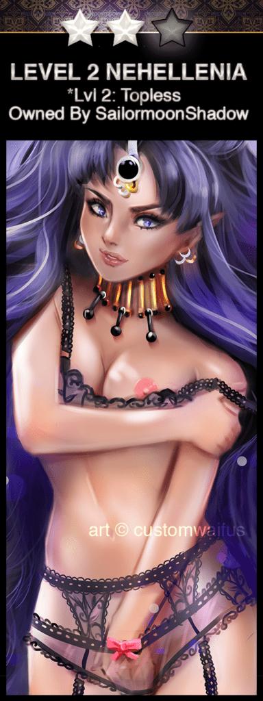 1852531 - Customwaifus Nehelenia Sailor_Moon