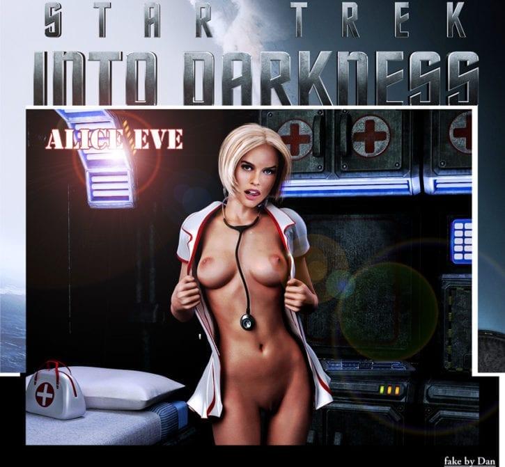 1128967 - Alice_Eve Carol_Marcus Star_Trek Star_Trek_Into_Darkness fakes
